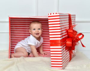Gifts - Babies